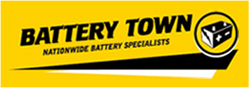 battery-town